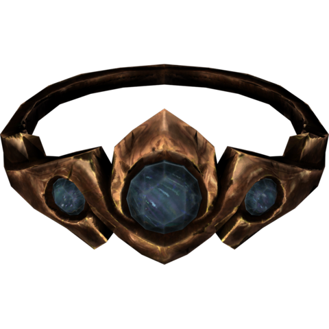 File:Circlet4.png