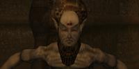 Dagoth Gilvoth