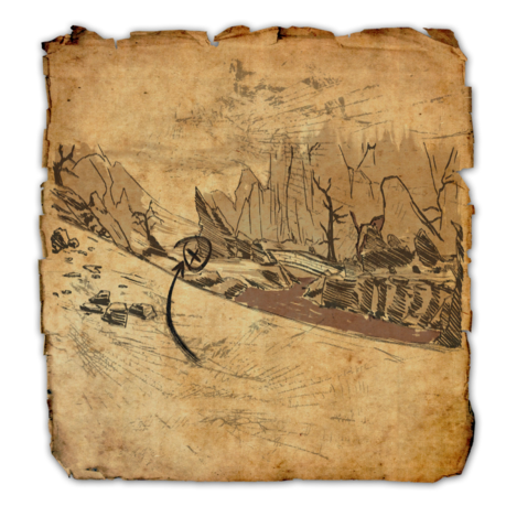 File:Stonefalls Treasure Map VI.png