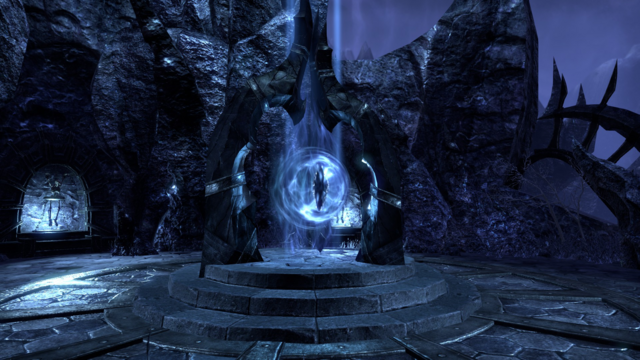 File:Coldharbour Sentinel.png