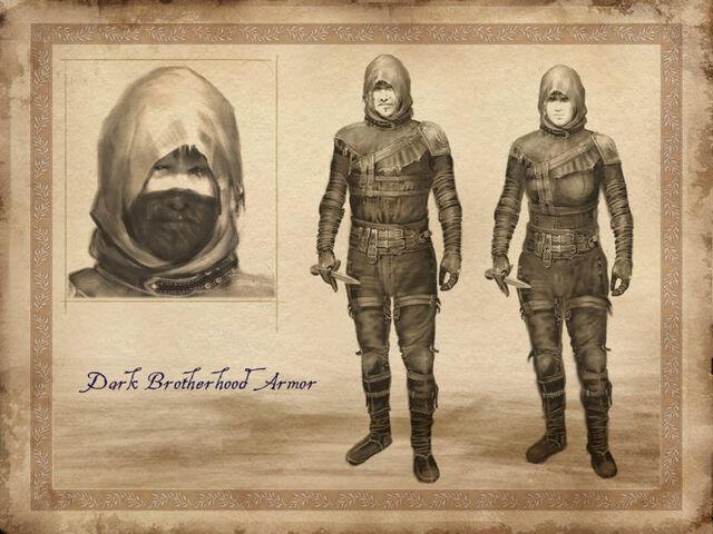 File:Dark Brotherhood Armor.jpg
