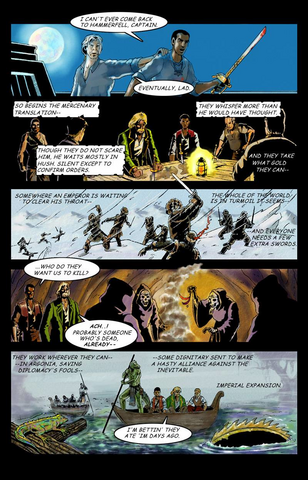 File:OoC Page 11.png
