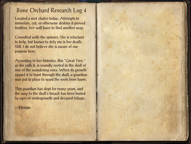 File:Bone Orchard Research Log 4.png