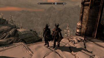 Cabb screenshot 10