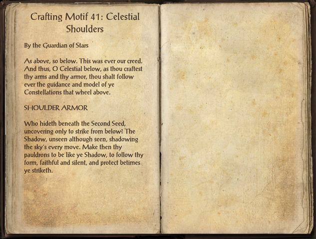 File:Crafting Motifs 41, Celestial Shoulders.png