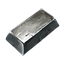 File:Iron Ingot Online.png