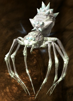 File:Scroll frost cloaked spider.png