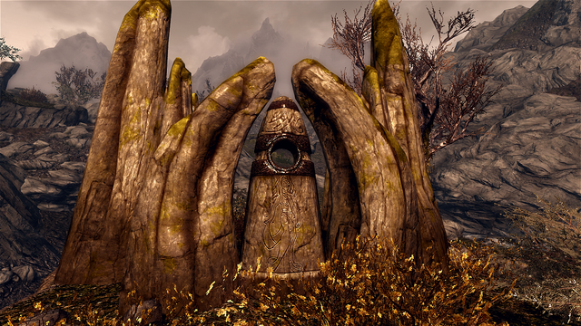 File:TESV The Lover Stone 1.png