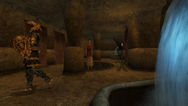 File:Arena Waistworks - Morrowind.png
