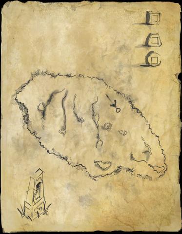 File:Enchanter Survey Craglorn III.png