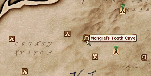 File:Mongrel's Tooth Cave MapLocation.png