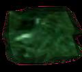 Oblivion Emerald Flawed.png