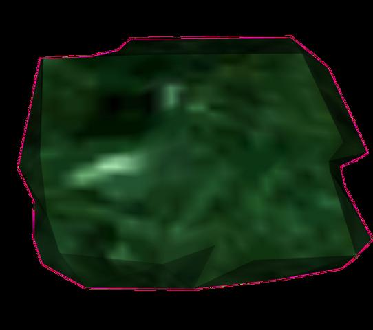 File:Oblivion Emerald Flawed.png