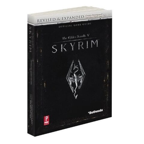 File:Skyrim Guide Expanded.jpg