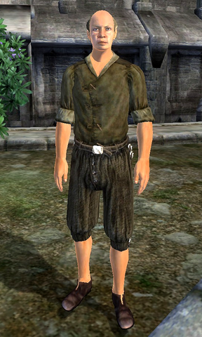 File:Styrbjorn.png
