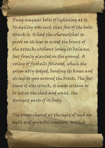 File:Ancient Scrolls of the Dwemer VI 3 of 9.png