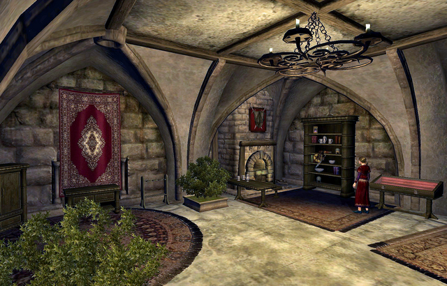 File:Battlehorn Castle Bedroom ViewTwo.png