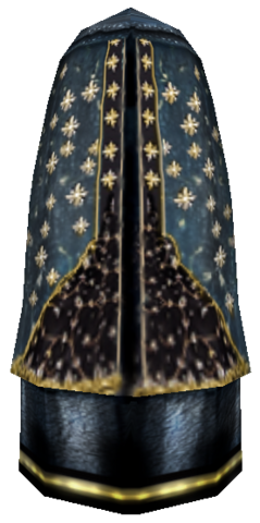 File:Expensive Skirt 2 MW.png