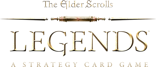File:Legends Logo Transparent.png