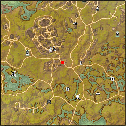File:Lion Guard Camp CamlornMaplocation.png