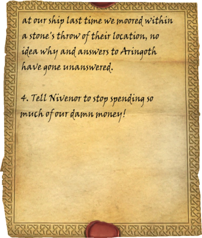 File:Things to Do Page2.png
