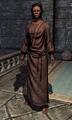 Brown Robes 00010CFEF.png