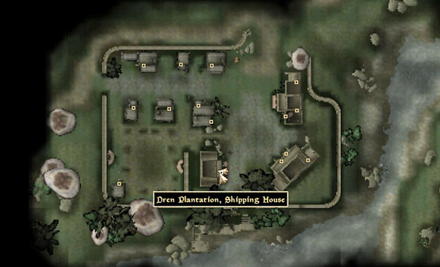 File:Dren Plantation, Shipping House MapLocation.png