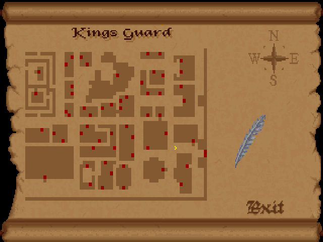 File:Kings Guard view full map.png