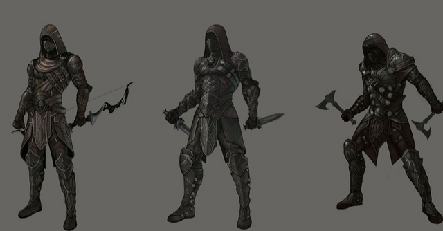 File:Thieves Guild (Online) Concept Art.png