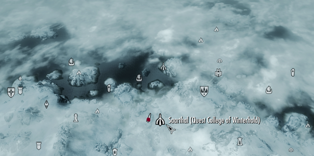 File:Wet Bones Map.png