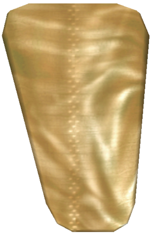 File:Exquisite Pants MW.png