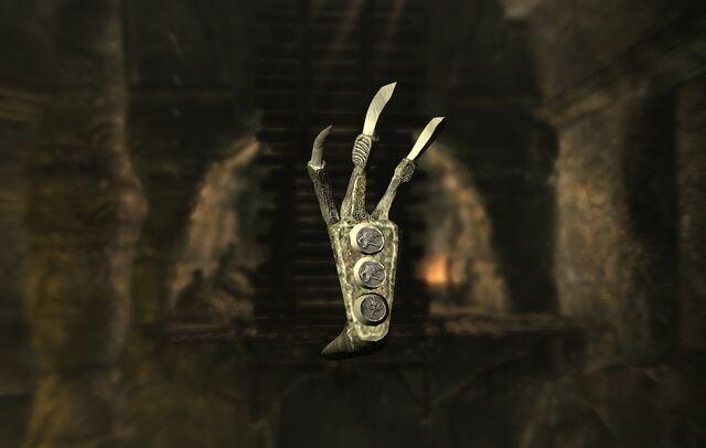 File:Ivory Dragon Claw.jpg