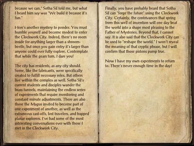 File:On the Clockwork City 2 of 2.png