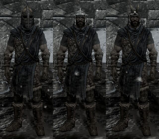 Stormcloak Armor.jpg