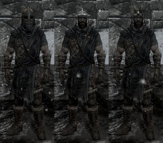 Fichier:Stormcloak Armor.jpg