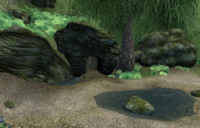 File:Swampy Cave.png