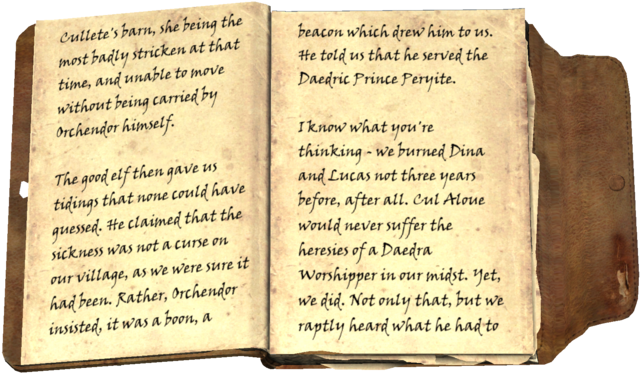 File:Unsent Afflicted Letter 3.png