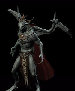 VampireLord