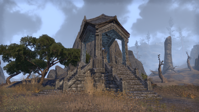 File:Frostbreak Ridge Wayshrine.png