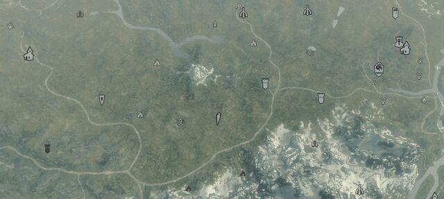 File:Necromancer's Bluff Location.jpg