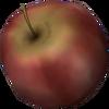 Apple (Oblivion)
