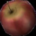 Apple (Oblivion).png