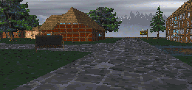File:Chesteridge (Daggerfall).png