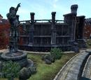 Arena District (Oblivion)