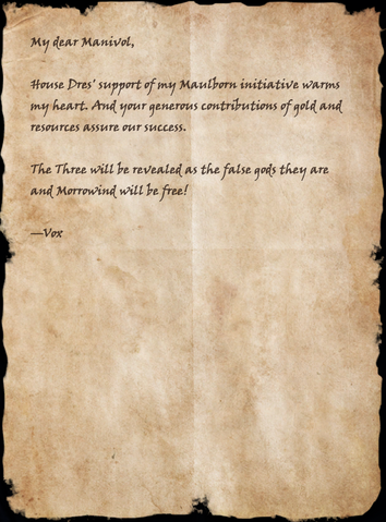 File:Letter from Magistrix Vox.png