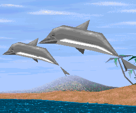 File:Dolphins (2).png