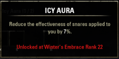 File:Icy Aura.png