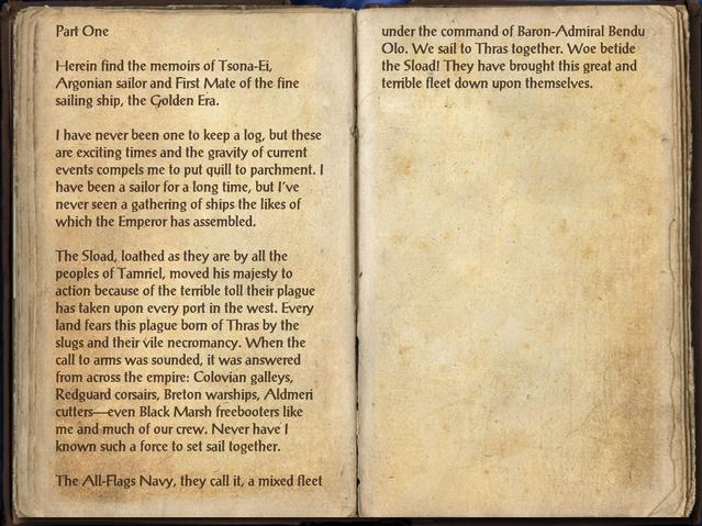 File:Journal of Tsona-Ei, Part One.png