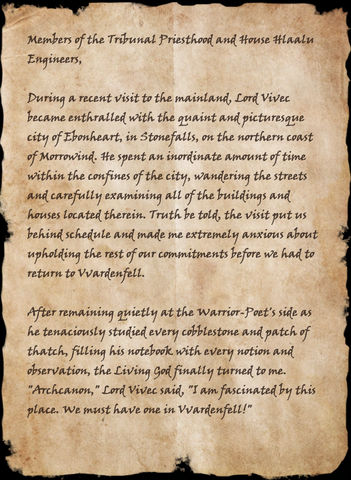 File:On Moving Ebonheart 1 of 3.png