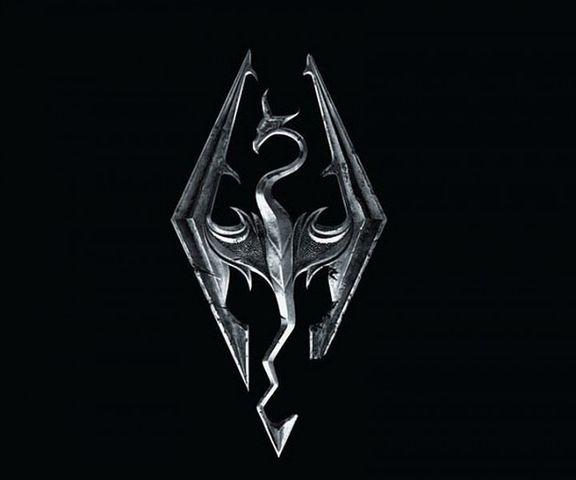 File:Skyrim-logo-dragon.jpg.jpg
